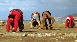 Обратная эволюция членов турецкой семьи - ученые озадачены