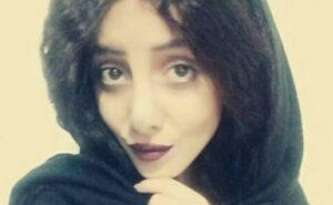 Иранская женщина подверглась 50 операциям, чтобы выглядеть как Анджелина Джоли