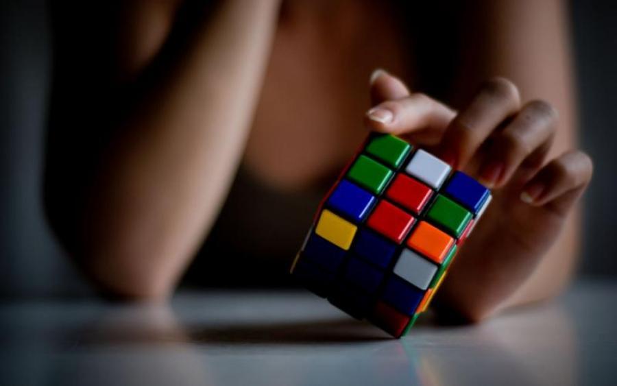 Ученые определили прямую зависимость уровня IQ человека от его окружения