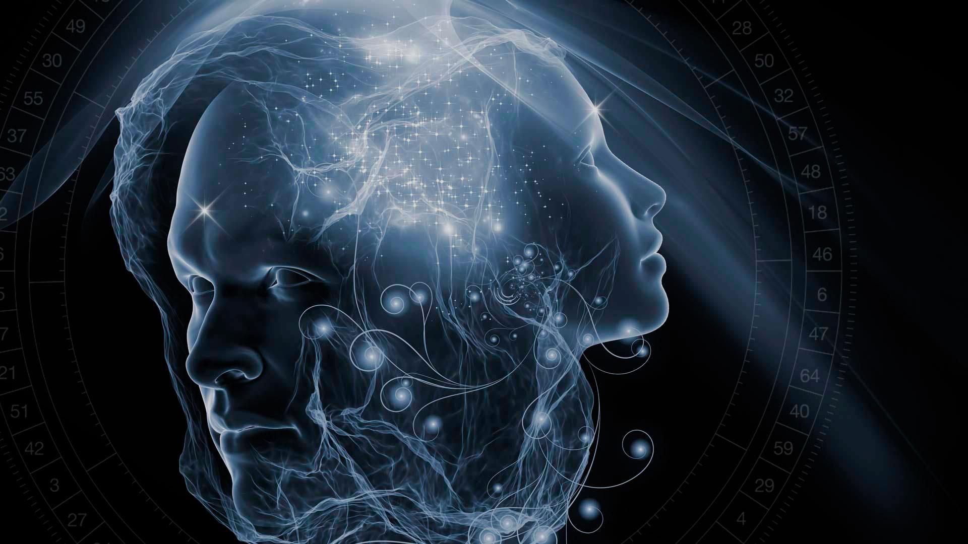 Ученые: после смерти душа человека продолжает жить