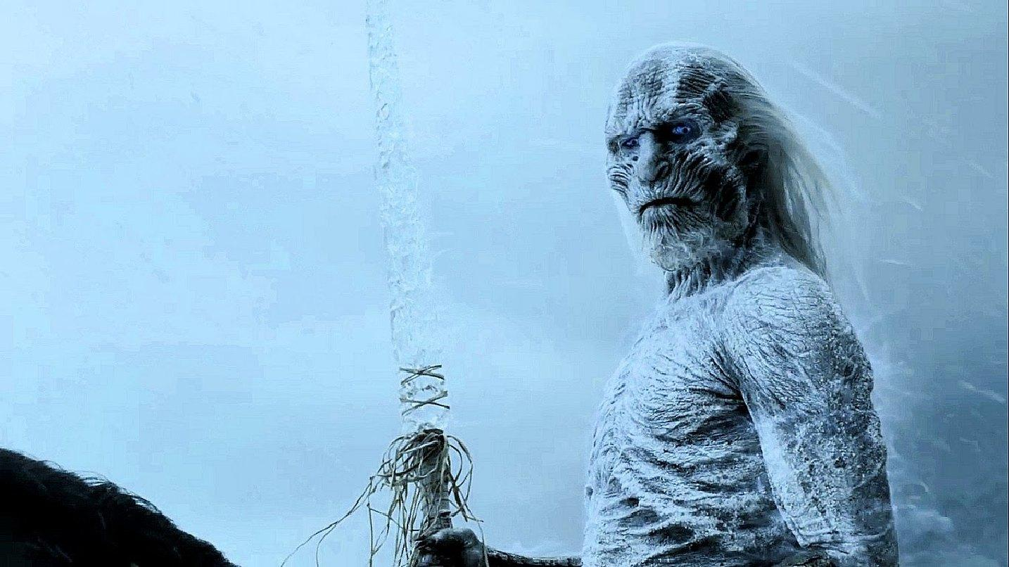 Уфолог: на Нибиру обитают Ледяные гиганты