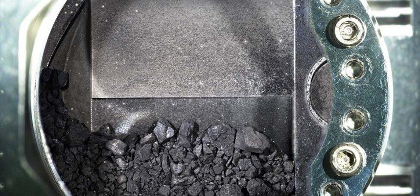 Японское агентство аэрокосмических исследований (JAXA) поделилось образцами почвы с астероида