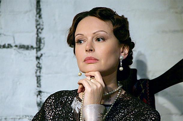 Все любили эту актрису не зная правду о ее прошлом