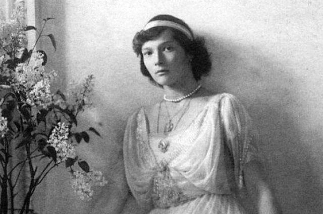 Постыдные тайны дочерей Николая II: почему ни одна так и не вышла замуж
