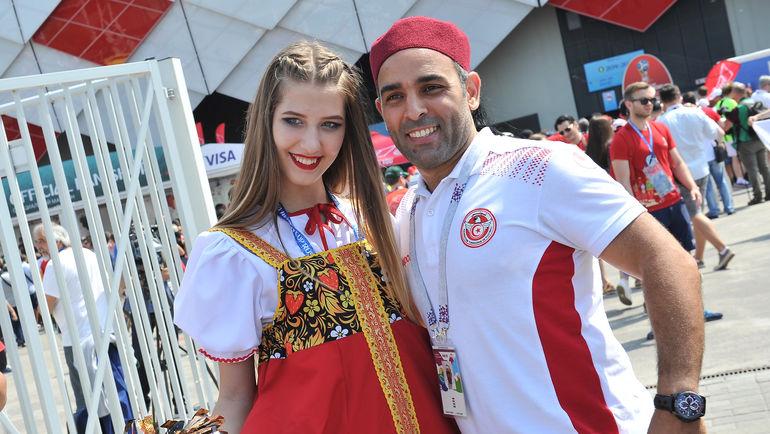 Именно эта «изюминка» русских женщин прямо сводит иностранцев с ума