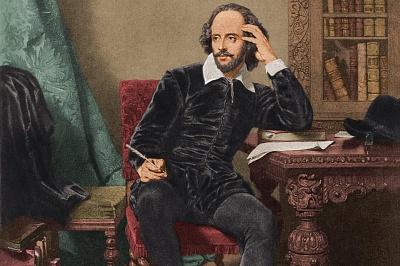 Как «чудили» знаменитые писатели: в школьных учебниках не было ни слова
