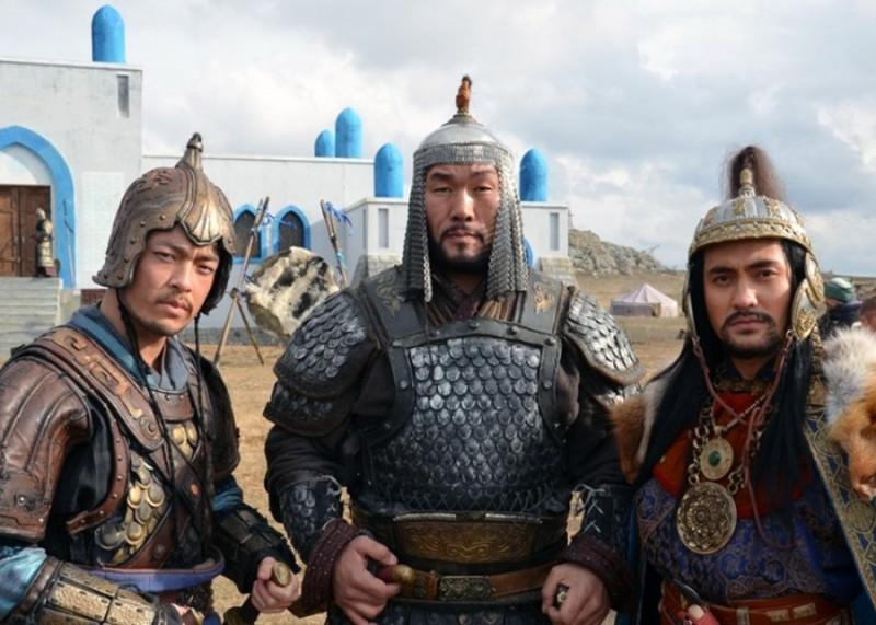 Кем был Чингисхан на самом деле: в учебниках истории этого не было