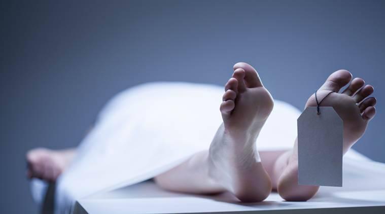 Что происходит с человеком в первые минуты после смерти, ведь мозг еще живет