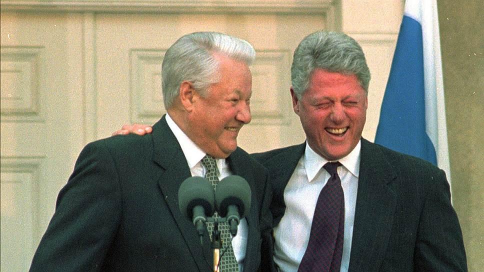 Ельцин мог покончить с собой: Гордон рассказал правду спустя десятилетия