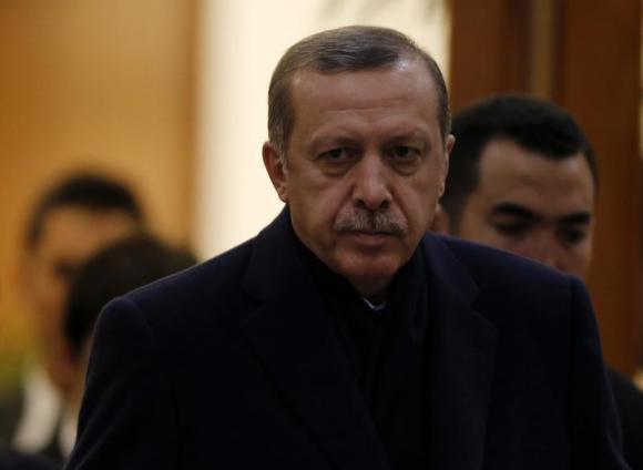 Тайна русского происхождения Эрдогана: о чем он не любит говорить