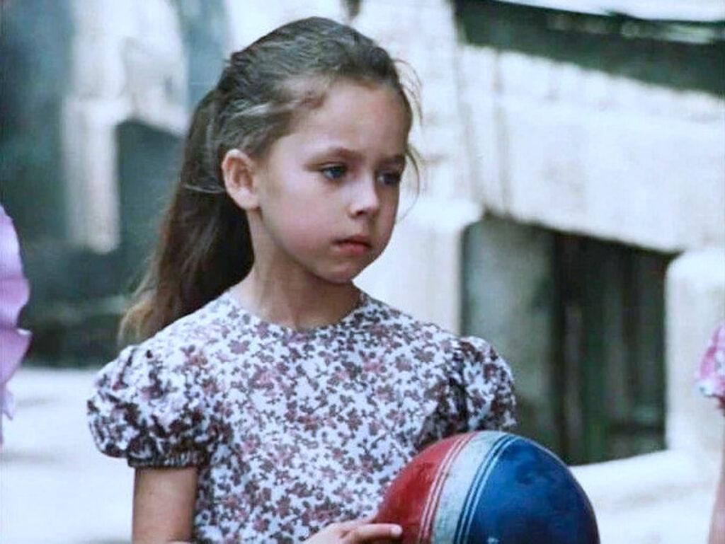 Этим актерам завидовали все дети СССР, но никто не знал чем они заплатят за славу
