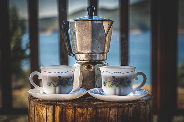Эти ошибки напрочь портят ваш кофе, а их совершает 96% людей