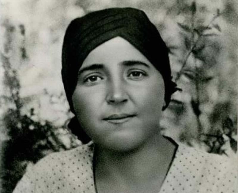 Тайна смерти жены Сталина о которой запрещали говорить
