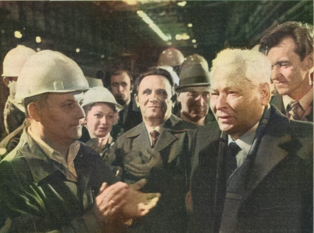 Кем был Черненко на самом деле и что плохого он сделал для СССР