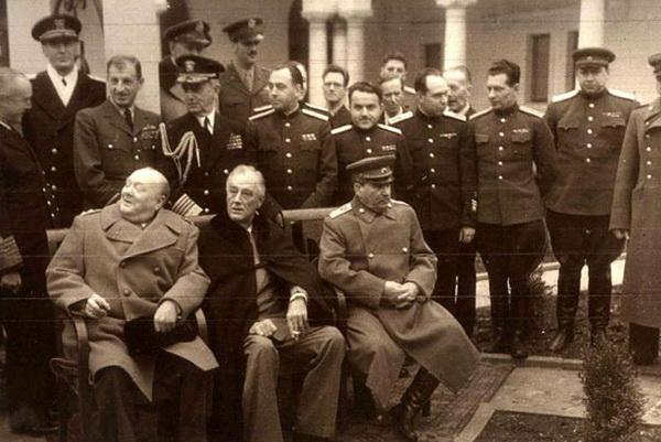 Секретные факты о маршале Худякове: почему он скрывал свою настоящую фамилию