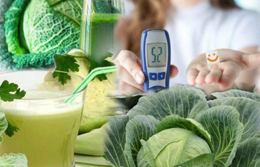 Эти безобидные овощи значительно повышают уровень сахара в крови