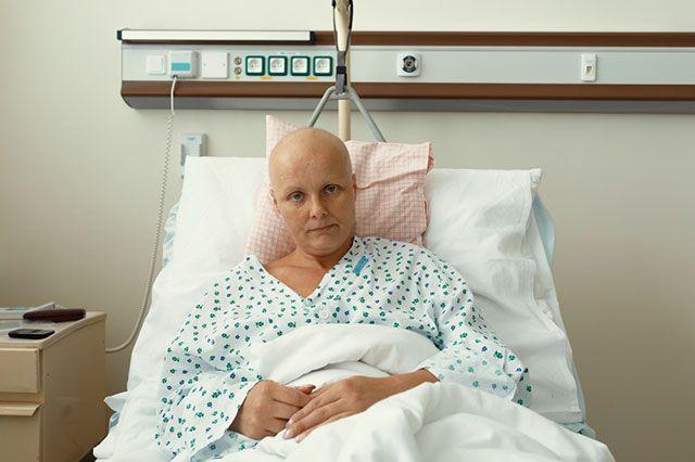 Рак поджелудочной железы начинается именно так: проверьте себя