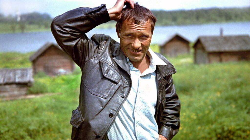 Тайна смерти Шукшина: в СССР об этом молчали не просто так