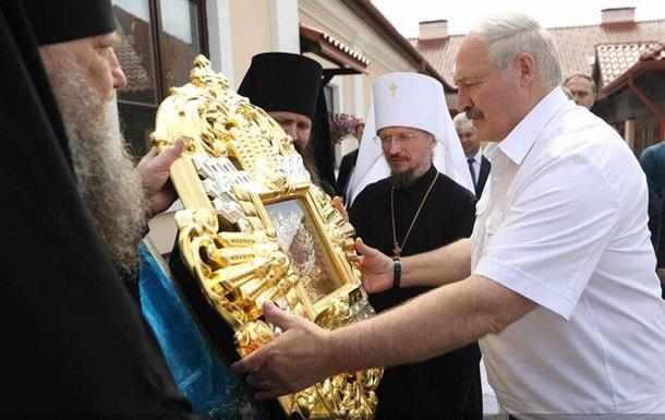 Секреты Лукашенко: любимые женщины и тайна его происхождения