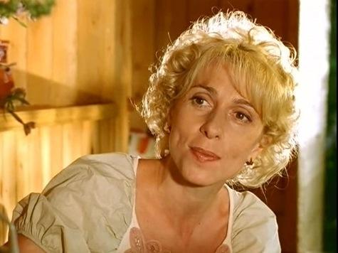 Непростая судьба Юлии Рутберг: узнав ее вы посмотрите на актрису другими глазами