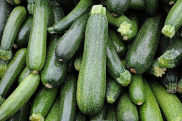 Вред кабачков, о котором никто не знает: какие лучше не есть