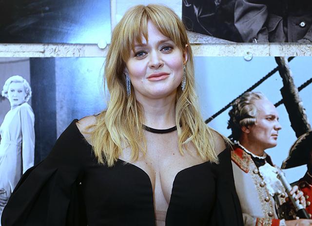 Стыдные вещи в жизни актрис, о которых они никогда не рассказывают