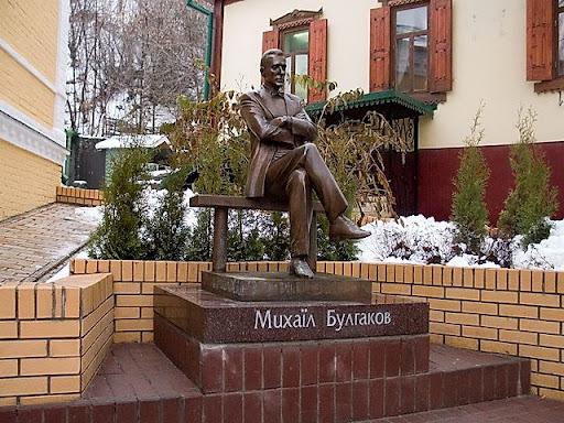 Кем был Булгаков на самом деле: в школе это запрещали рассказывать