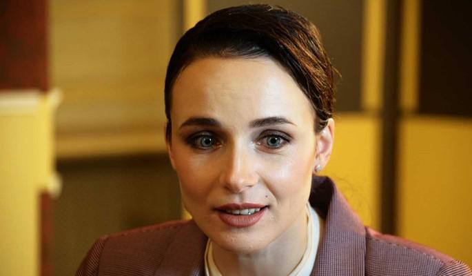 Малоизвестные факты про Снаткину: узнав их вы посмотрите на актрису другими глазами