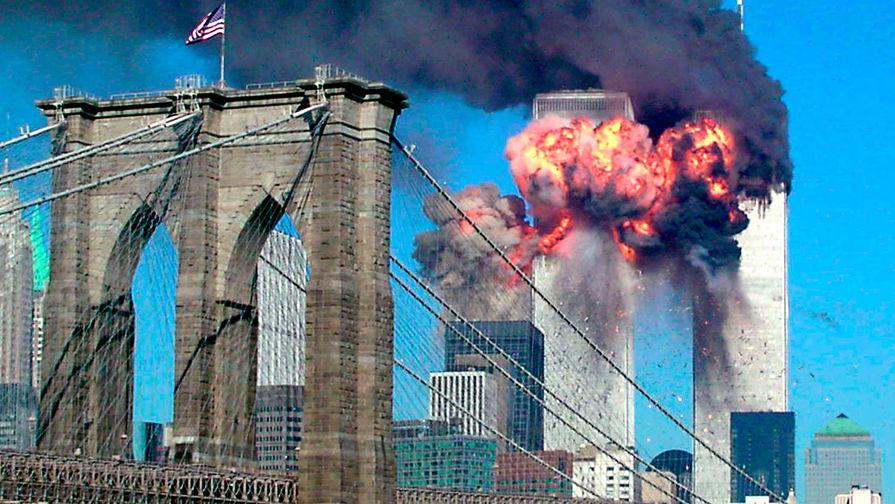 Тайны трагедии 9 сентября: почему теракт продолжает убивать даже 20 лет спустя